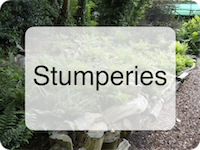 Stumperies